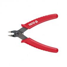 Electrical cutter