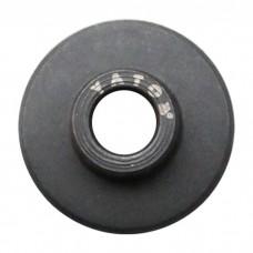 Pipe cutter blade
