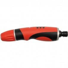 Adjustable Spray Nozzle