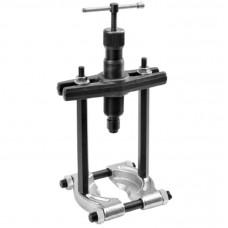 Separator and hydraulic cylinder turnbuckle