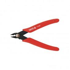 Electrical mini cutter