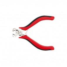 End cutting mini pliers