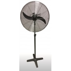 """26""""Industrial Stand Fan"""