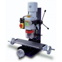 Mini Milling and Drilling Machine
