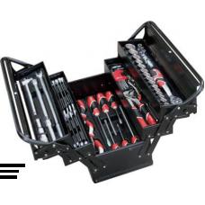 64pcs Tool Set