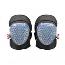 Get knee pads